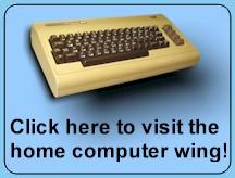 Click here to visit the home computer wing!